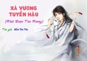 xa-vuong